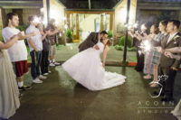 Wedding at The Foundry at Oswego Point | Acorn Studios | Wedding Photographer